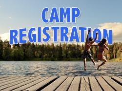Scioto Hills Summer Camp