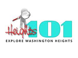 Heights 101