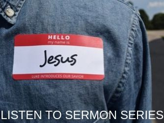 Hello-my-name-is-Jesus-sermon-series