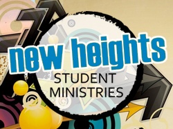New Heights Student Ministries