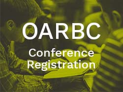OARBC Conference 2021