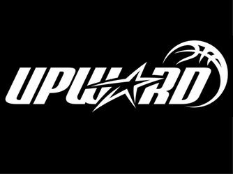 Upward Basketball Winter 2017
