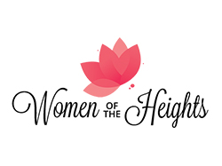 Women of the Heights Summer Events